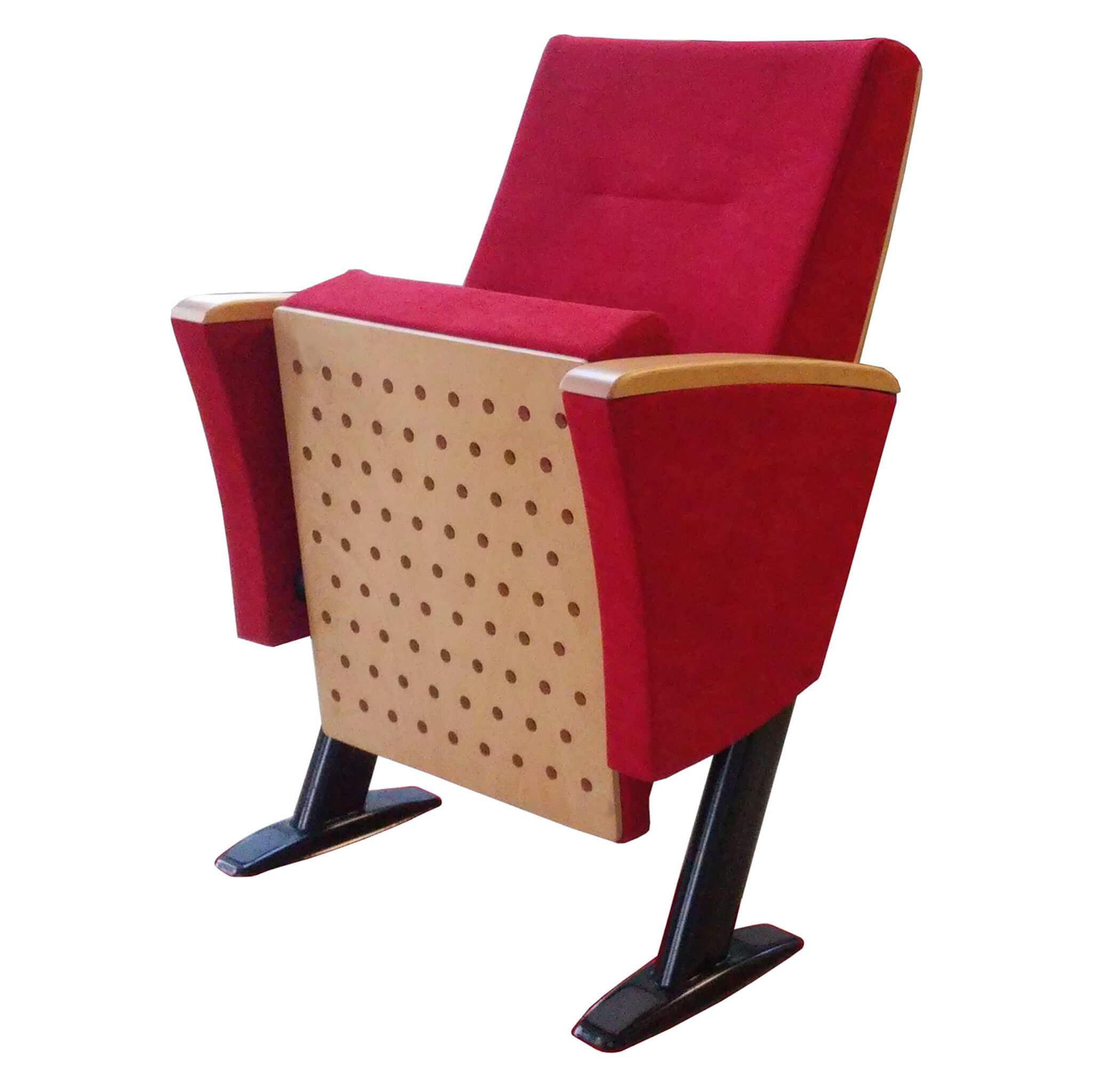 AKON A30 – Auditorium, Theatre Chair – Turkey – Seatorium – Public Seating Manufacturer