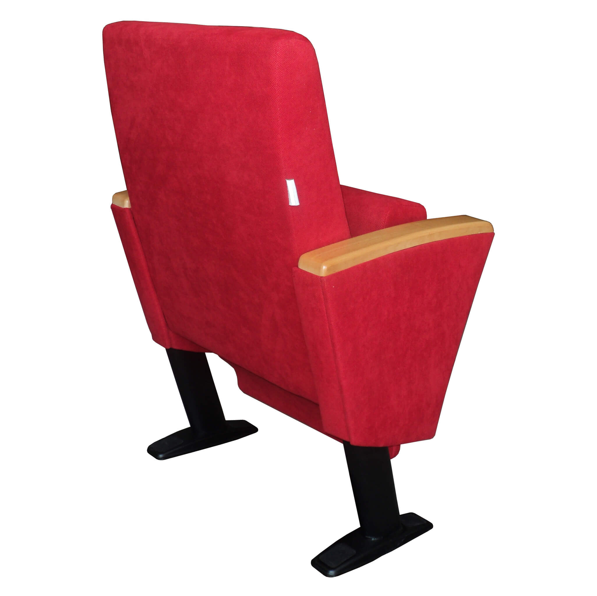 Akon Series - A40 Model - Auditorium, Theater Chair - Dimensions, Price