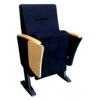 Akon Series - Y50-2 Model - Auditorium, Theater Chair - Dimensions, Price