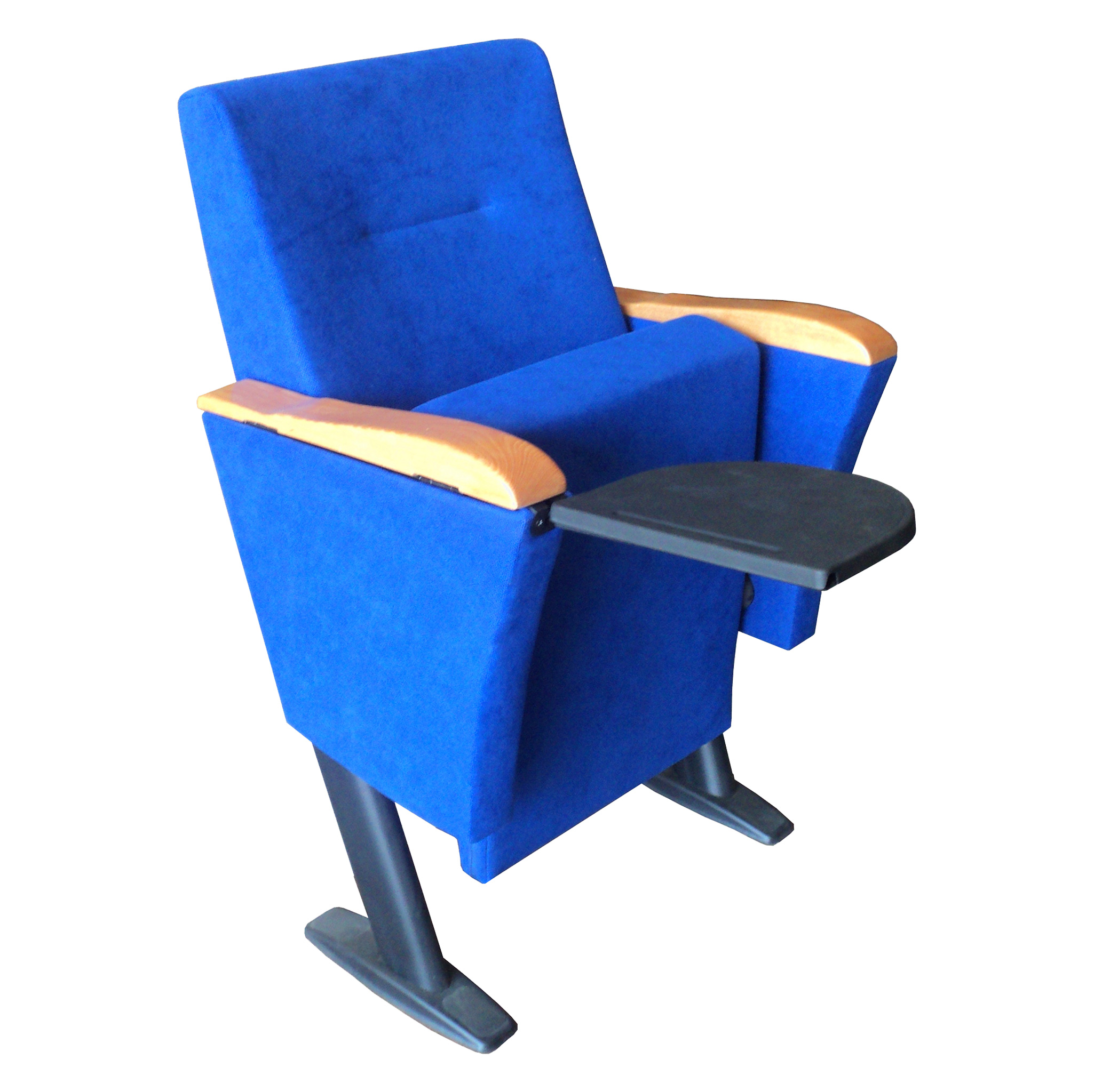 Akon Series – Y60-4 Model – Auditorium, Theater Chair – Dimensions, Price
