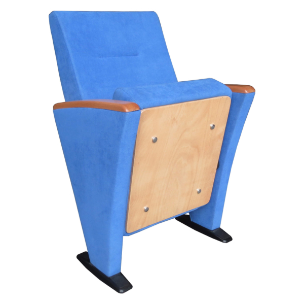AKON A20 – Auditorium, Theatre Chair – Turkey – Seatorium – Public Seating Manufacturer