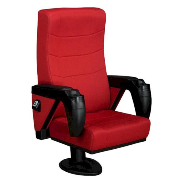 alteza_s10_seatorium_cinema_movie_theatre_home_cinema_chair_01