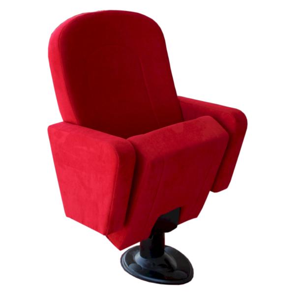alteza_trend_seatorium_auditorium_theatre_chair_01