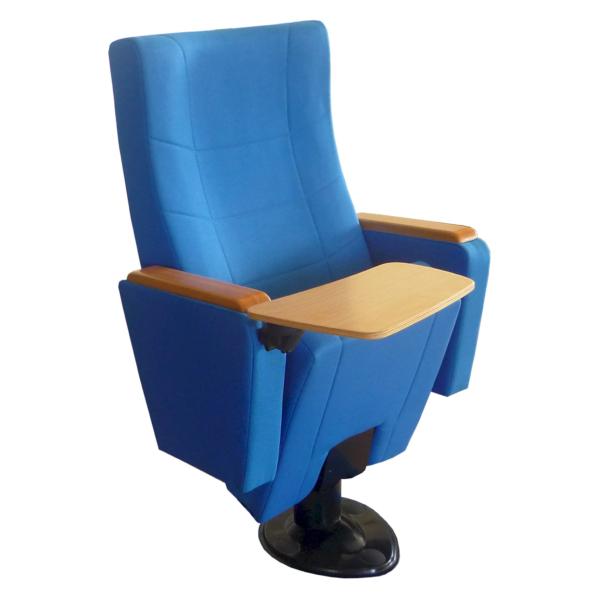 alteza_y40_seatorium_auditorium_theatre_chair_01