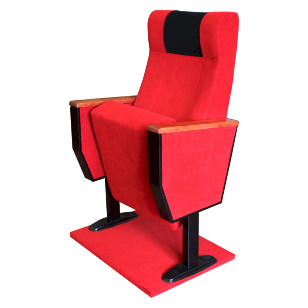 alteza_y60_seatorium_auditorium_theatre_chair_01