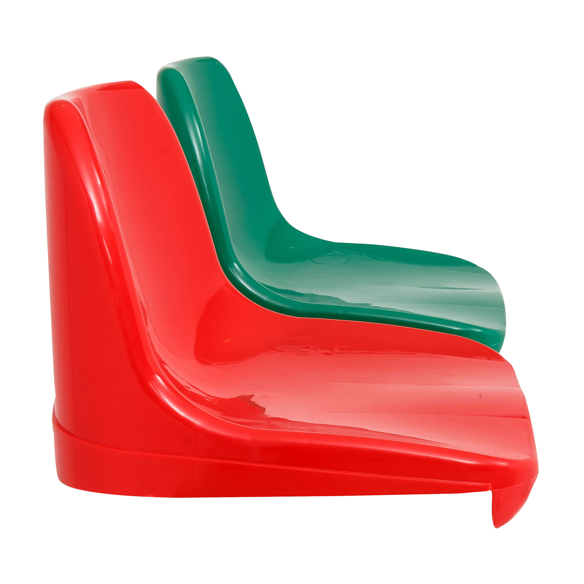 arena_monoblock_copolymer_pp_stadium_chair_seatorium_02