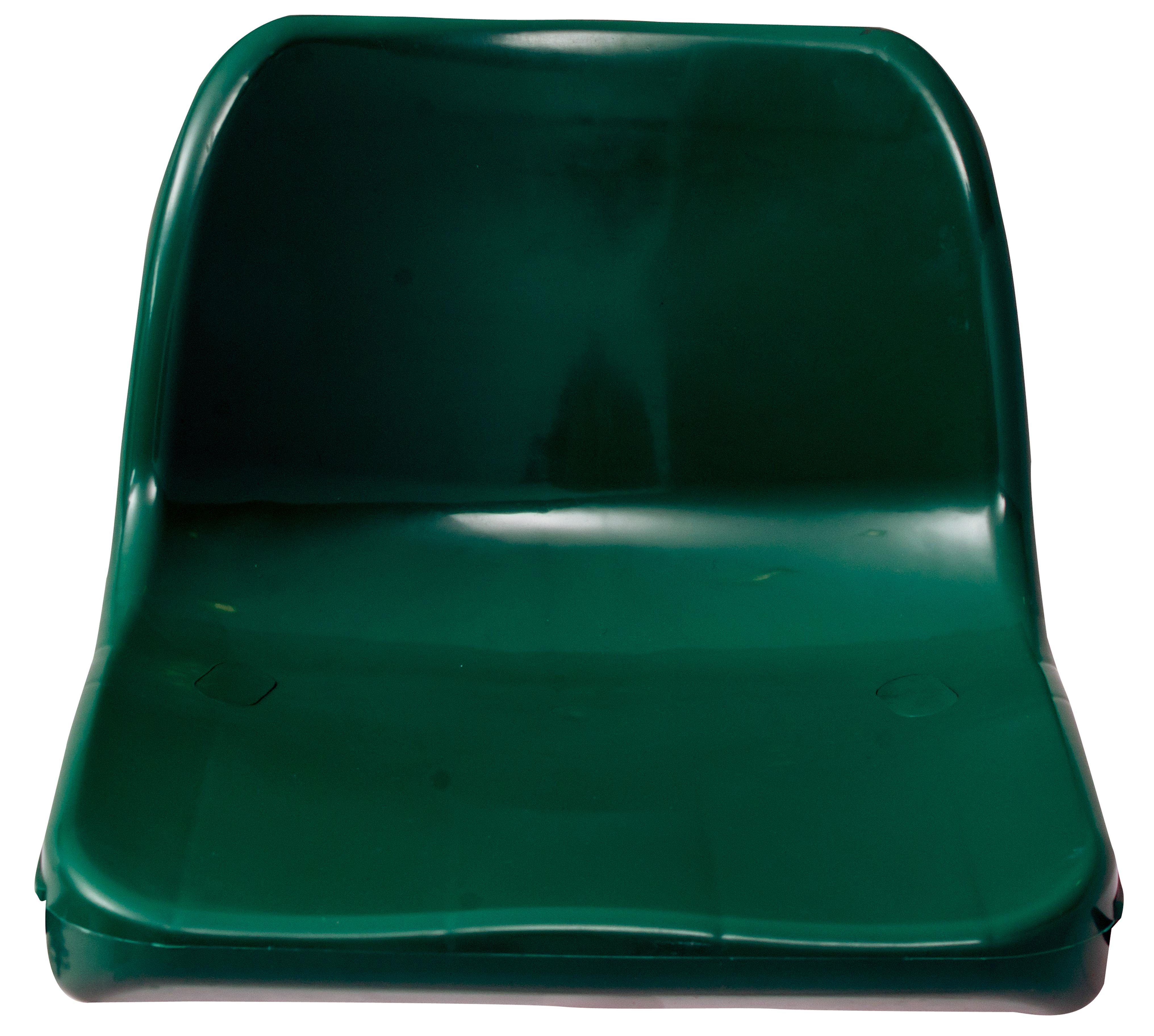 arena_monoblock_copolymer_pp_stadium_chair_seatorium_03