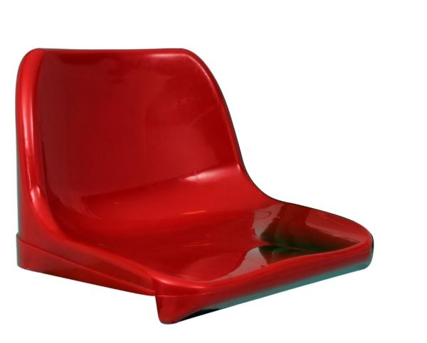arena_monoblock_copolymer_pp_stadium_chair_seatorium_06