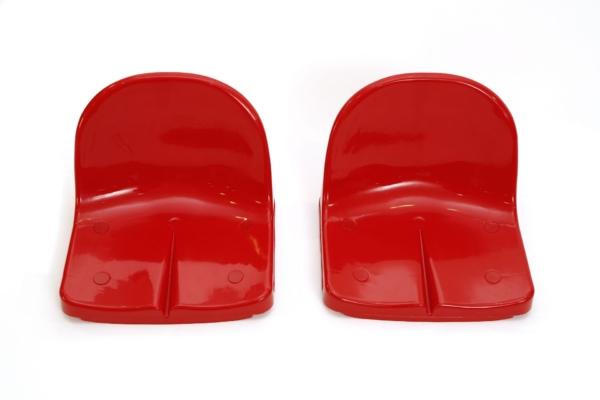 BETA-Y TipUp Stadium Chair From Manufacturer Turkey