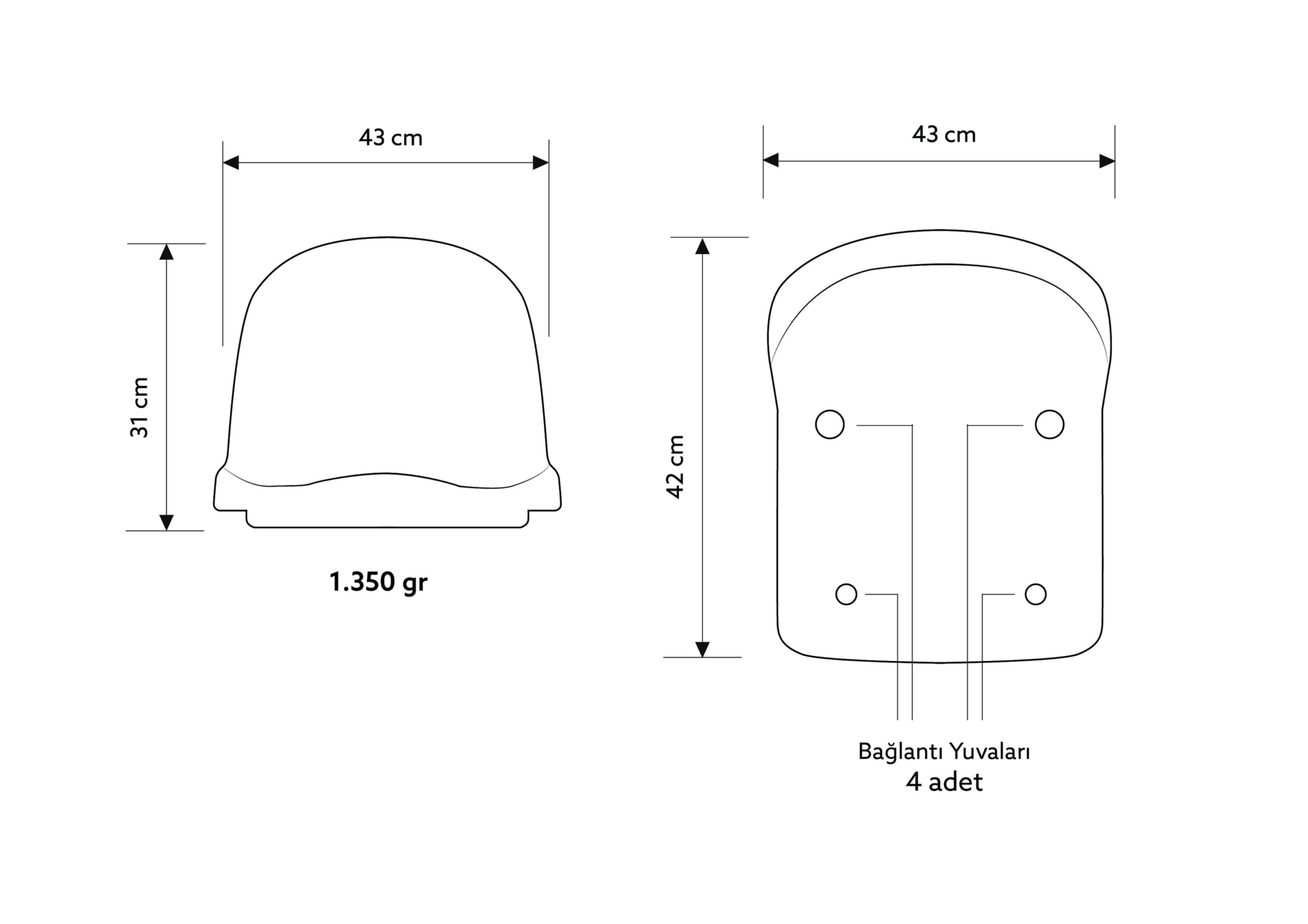 beta_backrest_monoblock_copolymer_pp_stadium_chair_seatorium_01