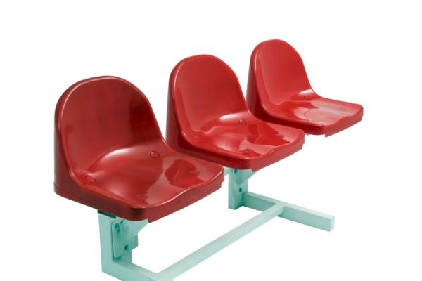 beta_backrest_monoblock_copolymer_pp_stadium_chair_seatorium_03