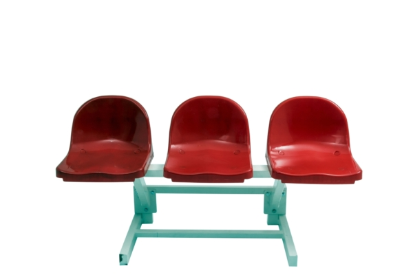 beta_backrest_monoblock_copolymer_pp_stadium_chair_seatorium_05
