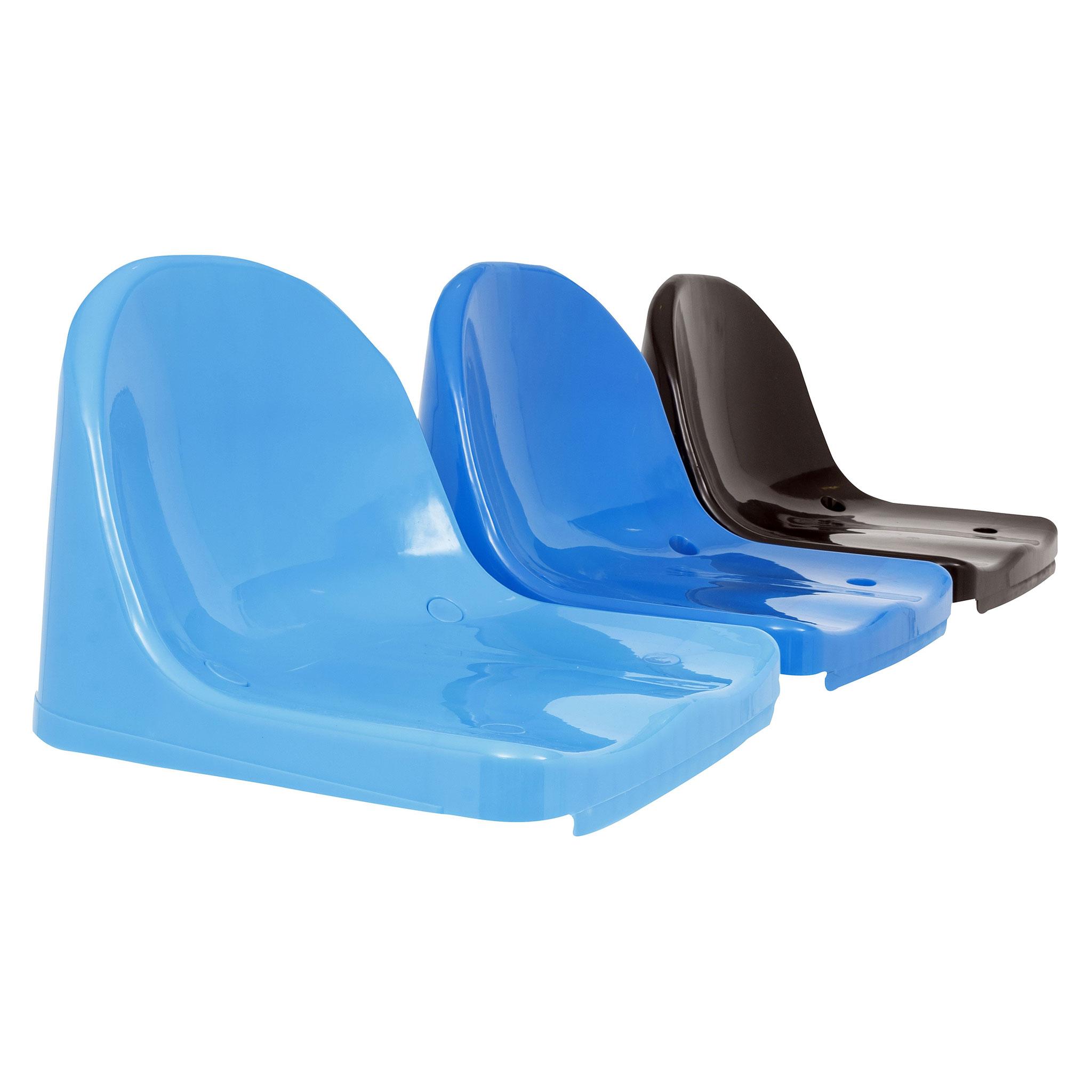 beta_backrest_monoblock_copolymer_pp_stadium_chair_seatorium_06