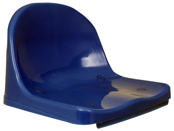 beta_backrest_monoblock_copolymer_pp_stadium_chair_seatorium_07
