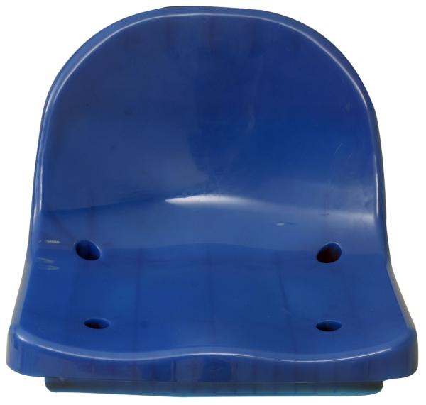 beta_backrest_monoblock_copolymer_pp_stadium_chair_seatorium_08