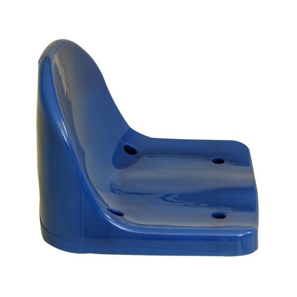 beta_backrest_monoblock_copolymer_pp_stadium_chair_seatorium_09