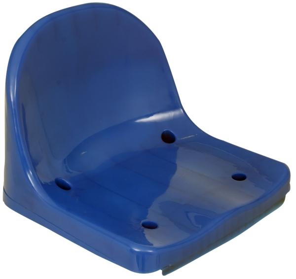 beta_backrest_monoblock_copolymer_pp_stadium_chair_seatorium_10