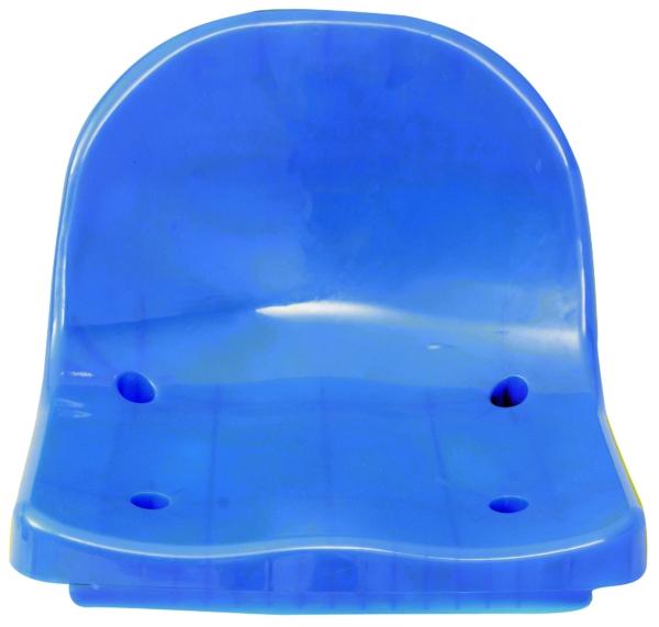 beta_backrest_monoblock_copolymer_pp_stadium_chair_seatorium_12