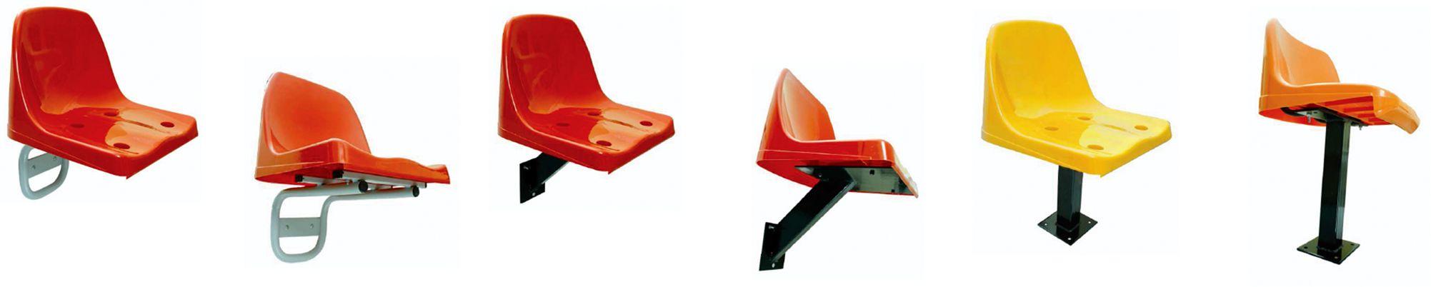 beta_backrest_monoblock_copolymer_pp_stadium_chair_seatorium_13