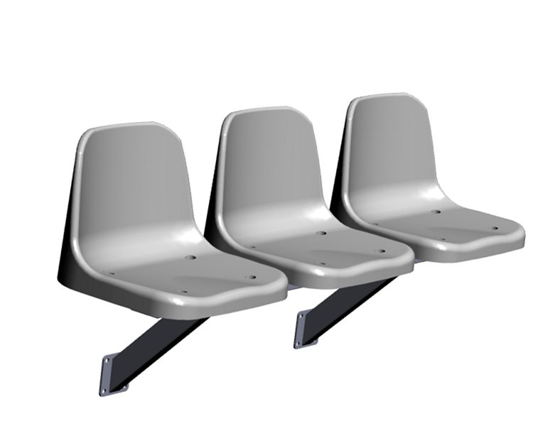 beta_backrest_monoblock_copolymer_pp_stadium_chair_seatorium_14