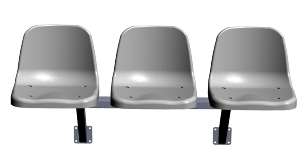 beta_backrest_monoblock_copolymer_pp_stadium_chair_seatorium_15