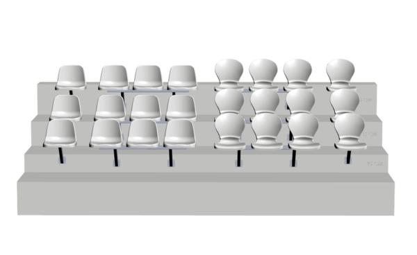 beta_backrest_monoblock_copolymer_pp_stadium_chair_seatorium_17