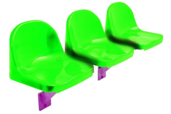 beta_backrest_monoblock_copolymer_pp_stadium_chair_seatorium_18