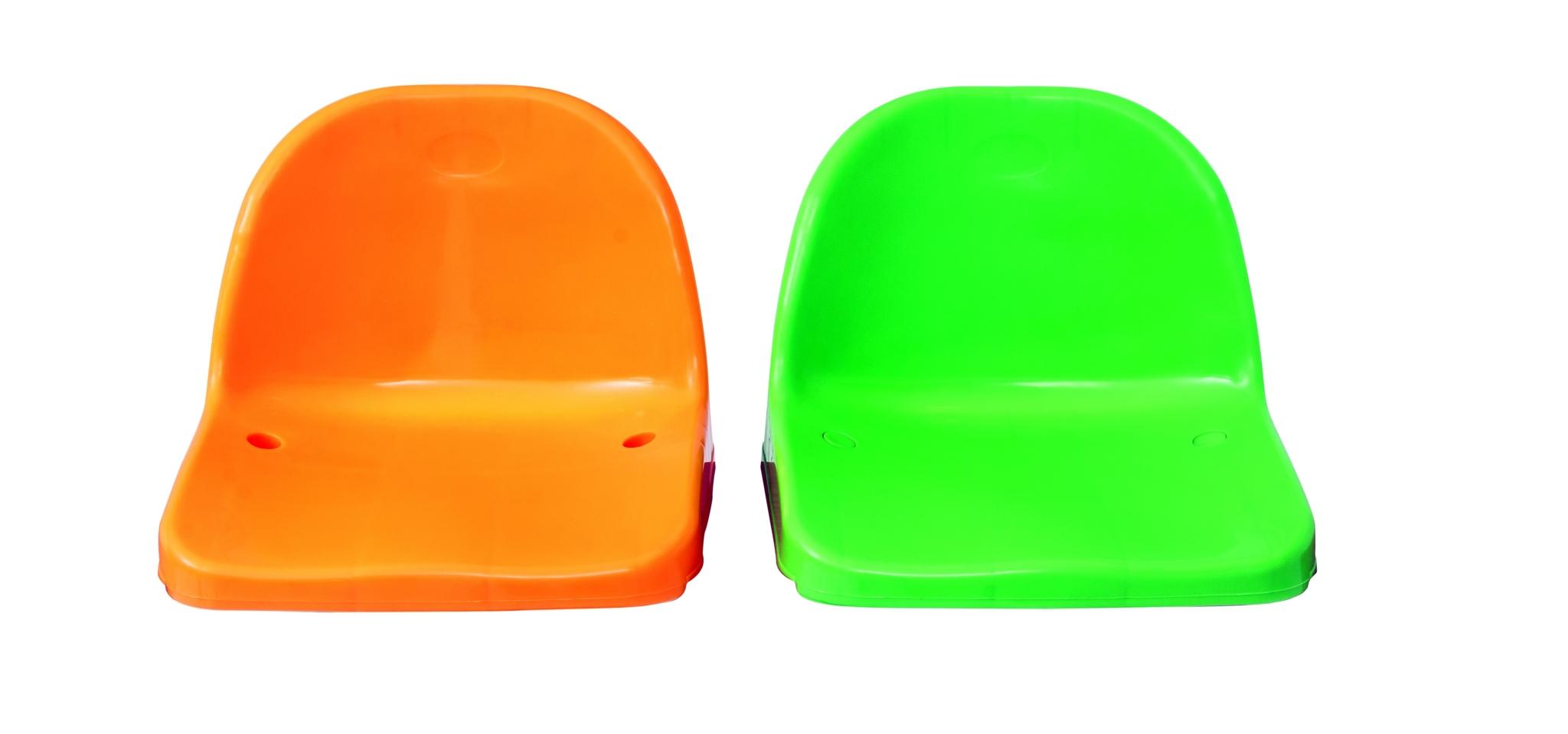 beta_backrest_monoblock_copolymer_pp_stadium_chair_seatorium_19