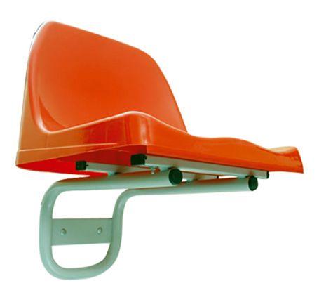 beta_backrest_monoblock_copolymer_pp_stadium_chair_seatorium_20