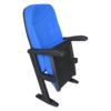 BOLTON P10 - Auditorium, Theatre, Lecture Hall Chair - Turkey - Seatorium - Public Seating Manufacturer