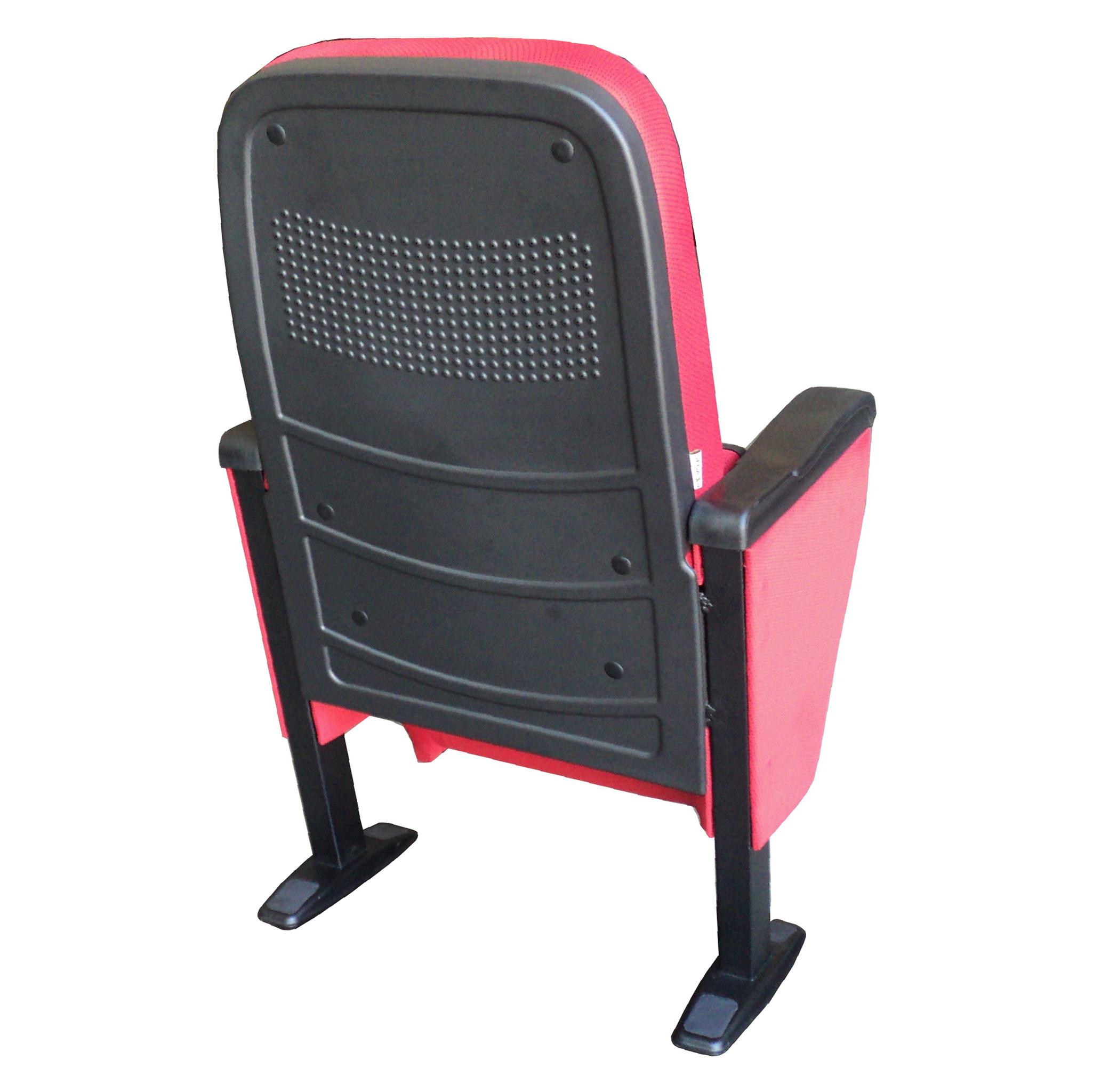 BOLTON P20 - Auditorium, Theatre, Lecture Hall Chair - Turkey - Seatorium - Public Seating Manufacturer