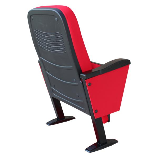 BOLTON P20 – Auditorium, Theatre, Lecture Hall Chair – Turkey – Seatorium – Public Seating Manufacturer
