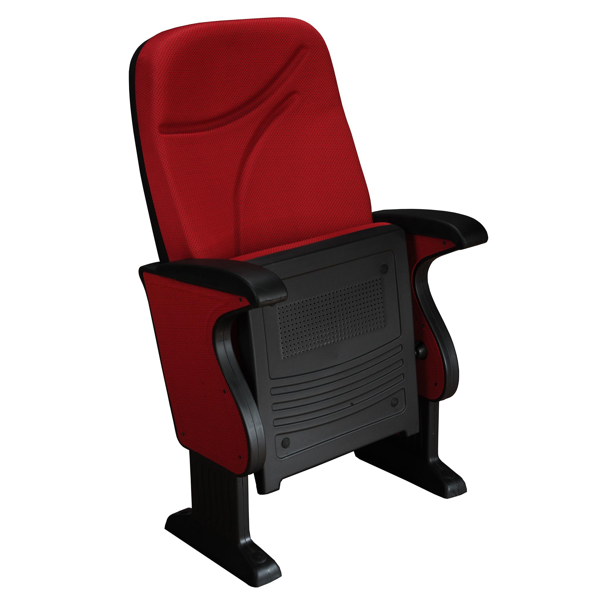 BOLTON P30 - Auditorium, Theatre, Lecture Hall Chair - Turkey - Seatorium - Public Seating Manufacturer
