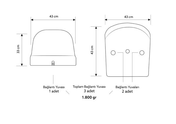 delta_backrest_monoblock_copolymer_pp_stadium_chair_seatorium_01