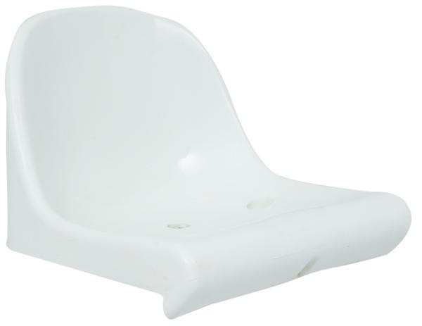 delta_backrest_monoblock_copolymer_pp_stadium_chair_seatorium_03