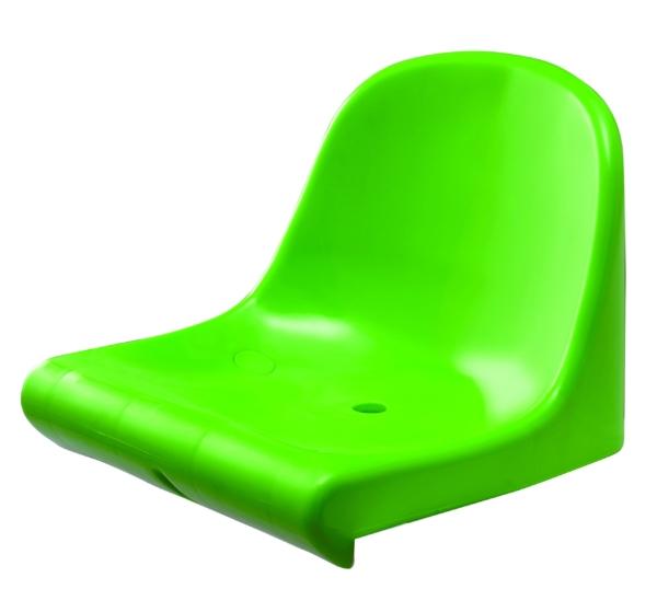 delta_backrest_monoblock_copolymer_pp_stadium_chair_seatorium_04