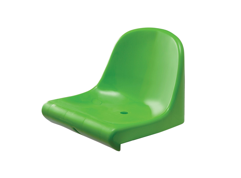 delta_backrest_monoblock_copolymer_pp_stadium_chair_seatorium_05