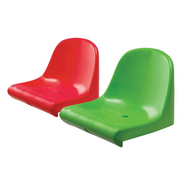 delta_backrest_monoblock_copolymer_pp_stadium_chair_seatorium_06