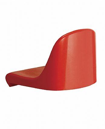 delta_backrest_monoblock_copolymer_pp_stadium_chair_seatorium_09