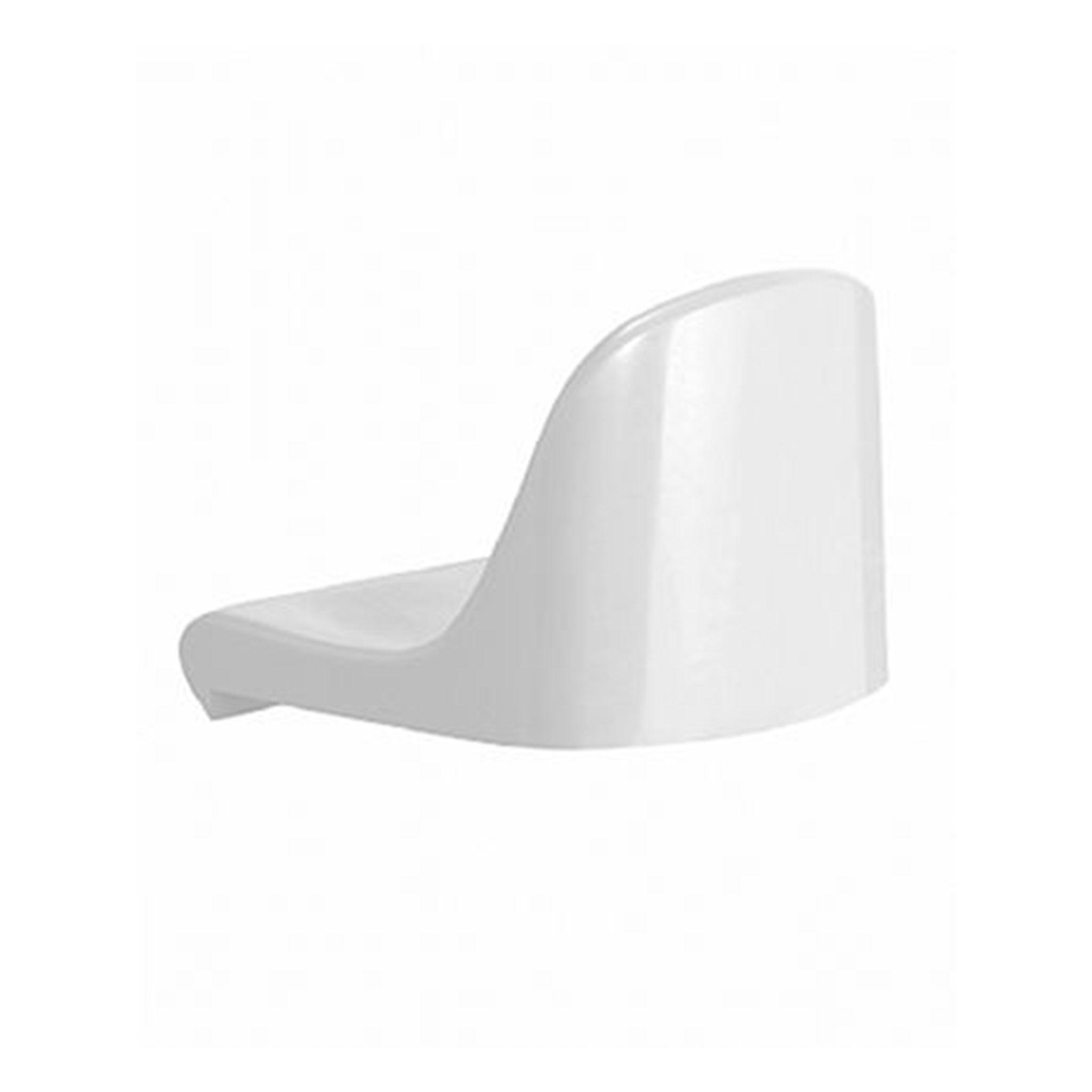 delta_backrest_monoblock_copolymer_pp_stadium_chair_seatorium_10