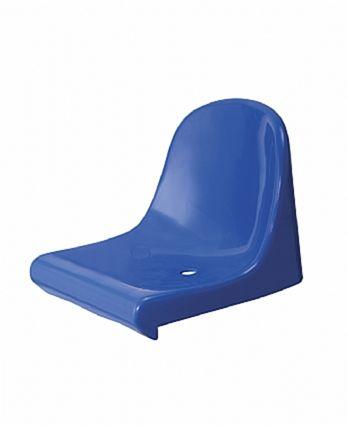 delta_backrest_monoblock_copolymer_pp_stadium_chair_seatorium_11