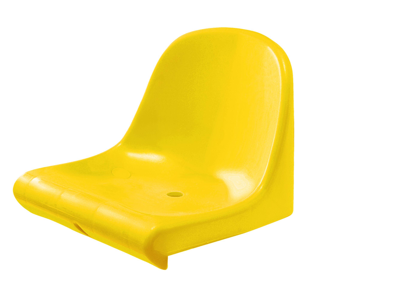 delta_backrest_monoblock_copolymer_pp_stadium_chair_seatorium_12