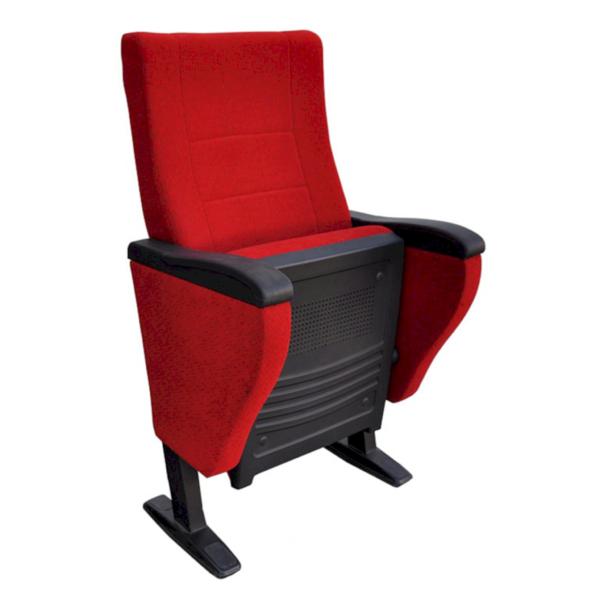 drona_p50_seatorium_auditorium_theatre_chair_01