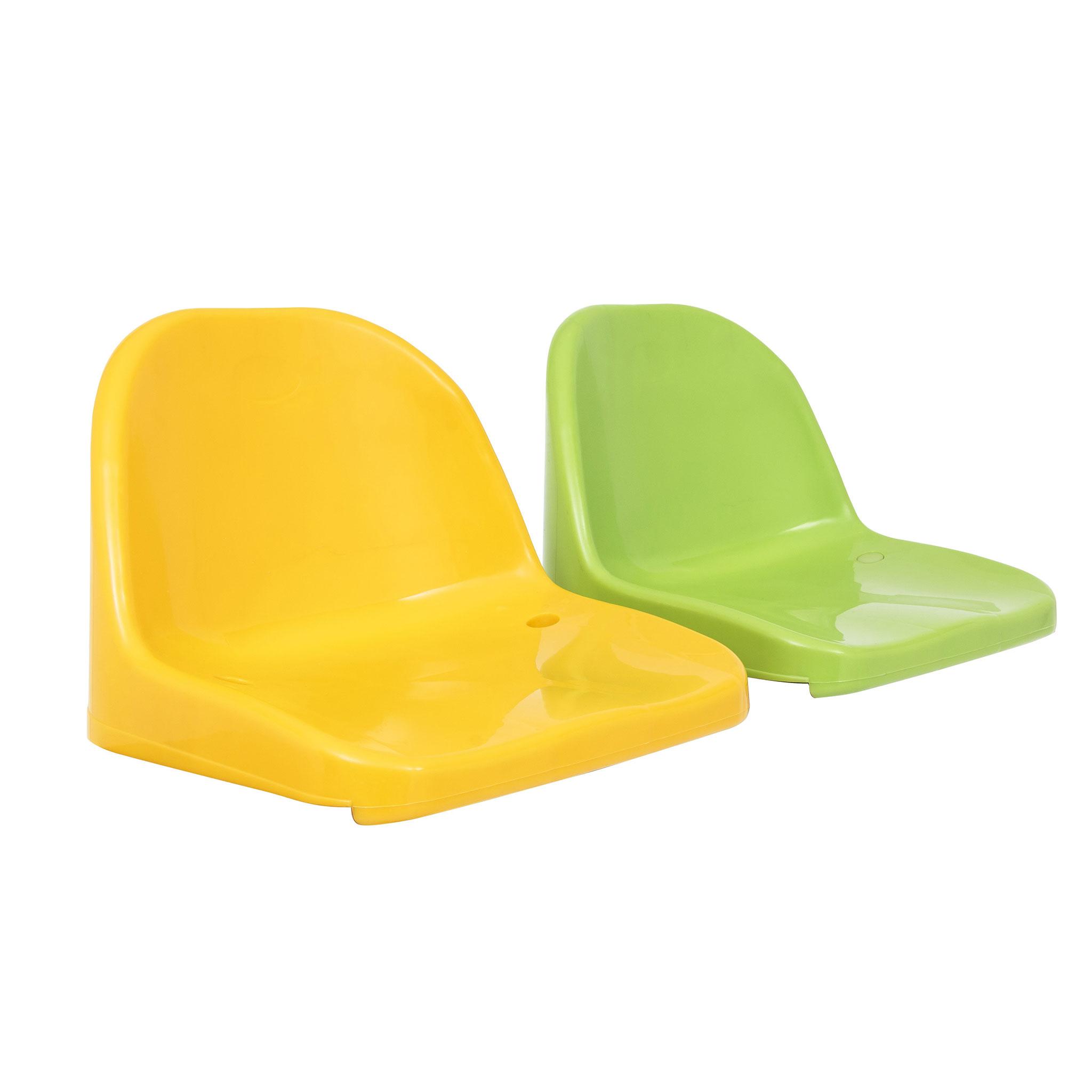 gama_backrest_monoblock_copolymer_pp_stadium_chair_seatorium_02