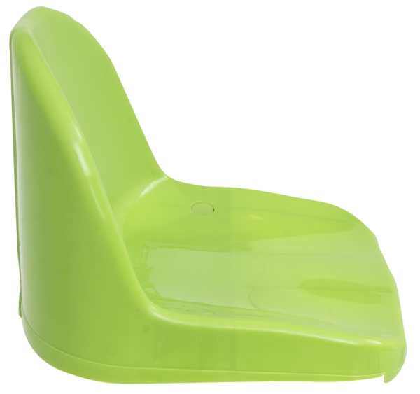 gama_backrest_monoblock_copolymer_pp_stadium_chair_seatorium_03