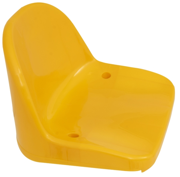 gama_backrest_monoblock_copolymer_pp_stadium_chair_seatorium_04