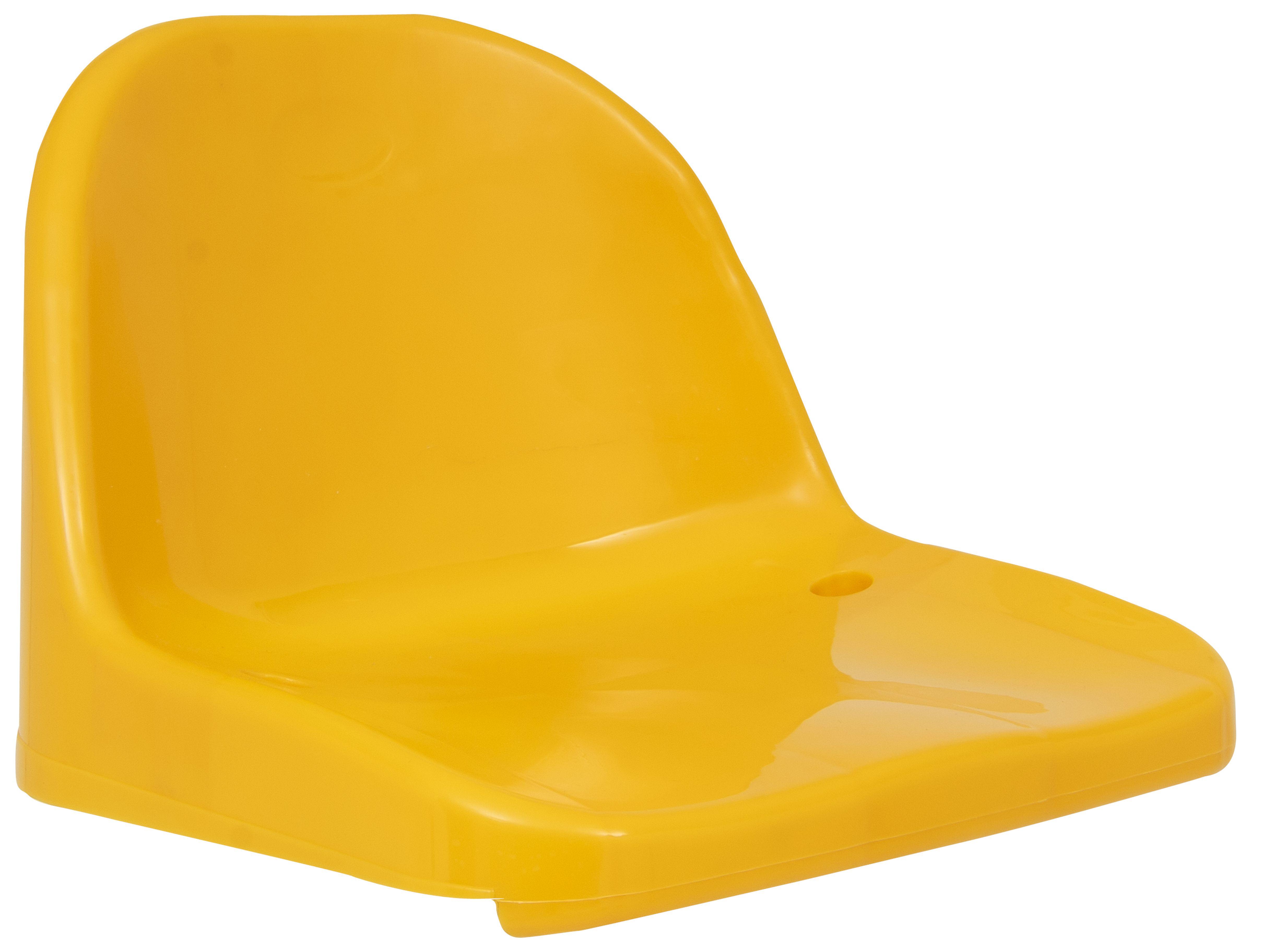 gama_backrest_monoblock_copolymer_pp_stadium_chair_seatorium_05