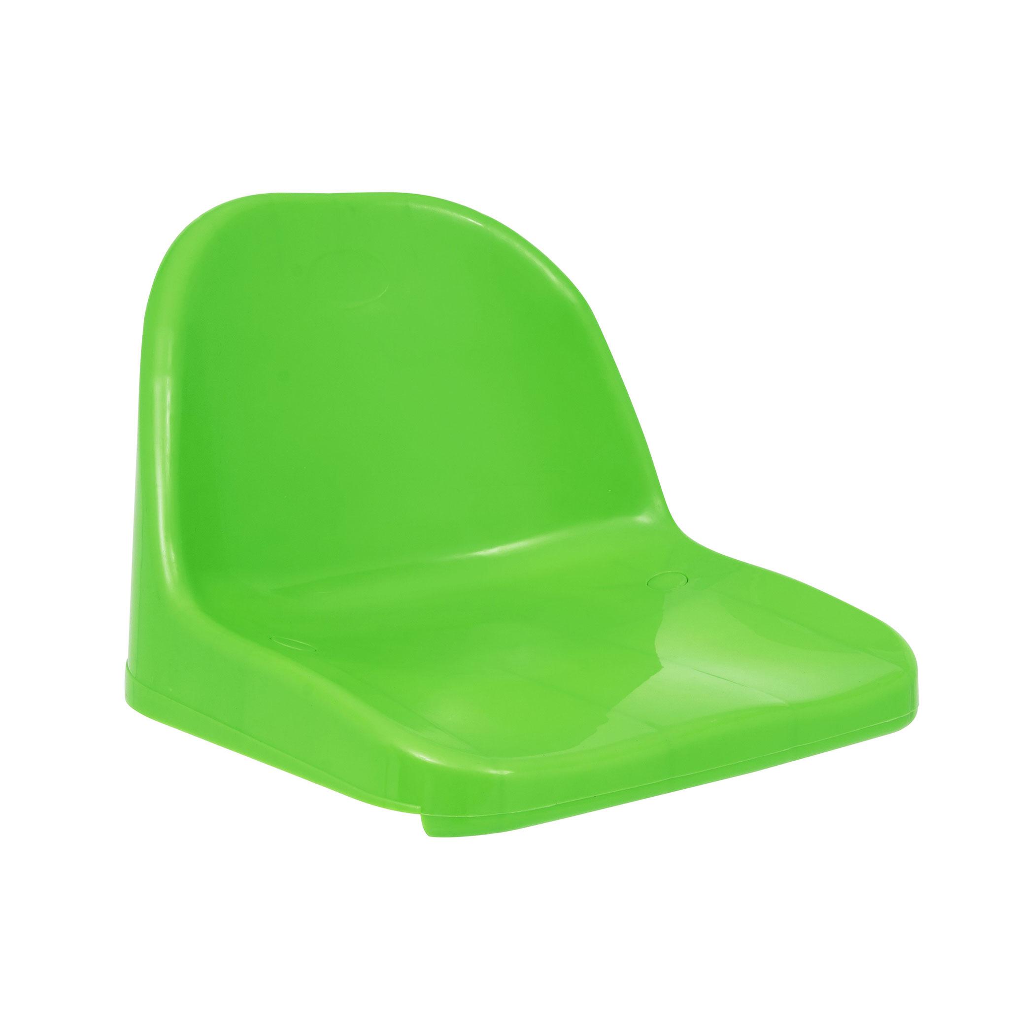 gama_backrest_monoblock_copolymer_pp_stadium_chair_seatorium_06