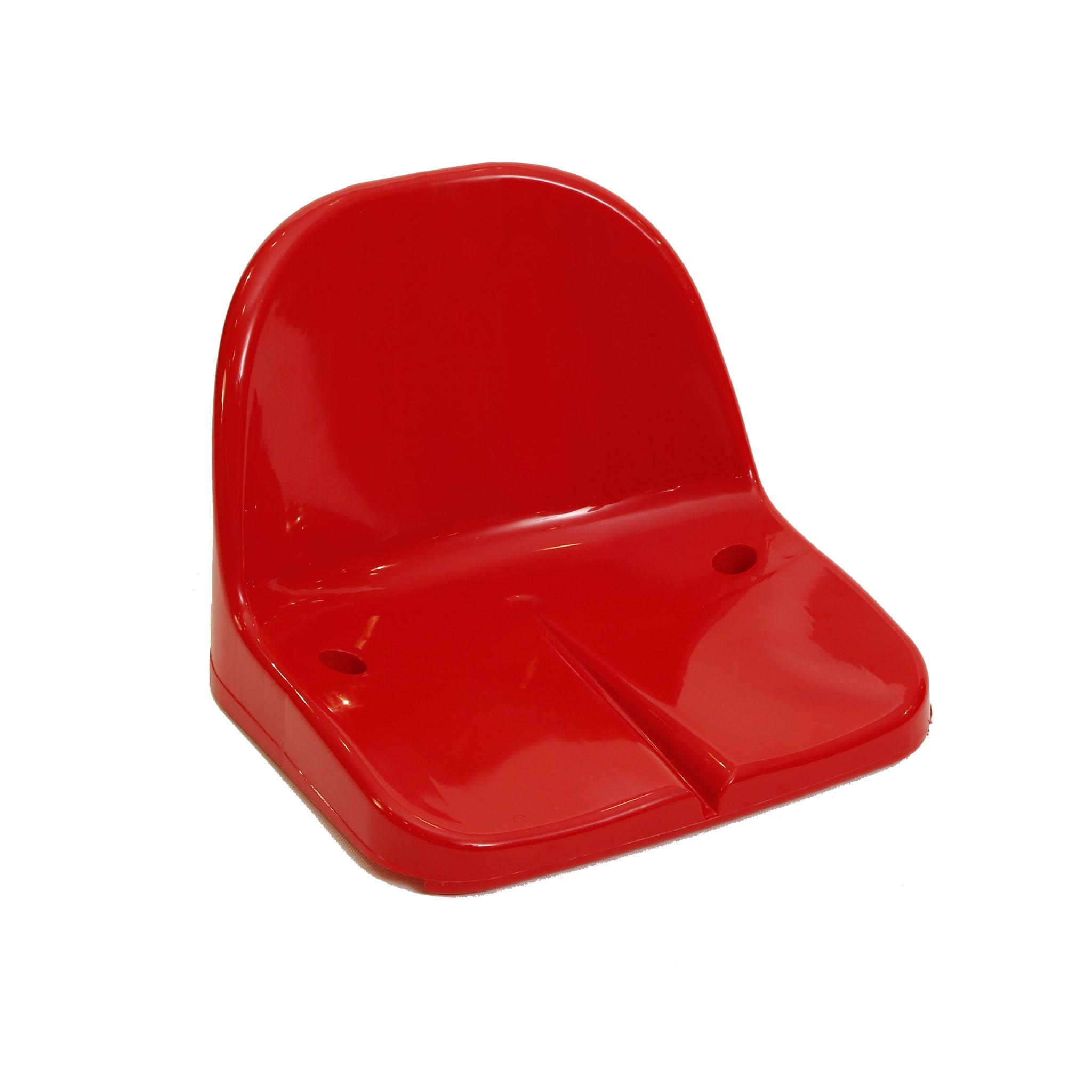 gama_y_backrest_monoblock_copolymer_pp_stadium_chair_seatorium_01