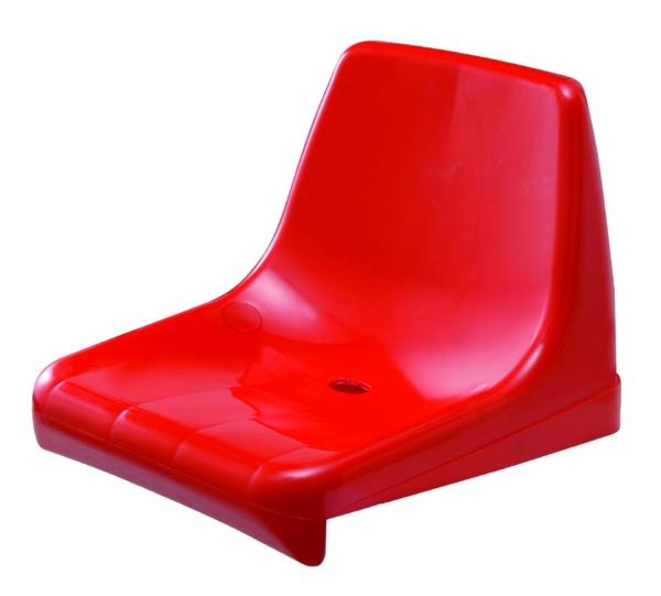 lima_backrest_monoblock_copolymer_pp_stadium_chair_seatorium_02